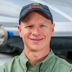 Eric Ufer